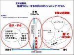 図1-2T.jpg