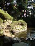 殿ケ谷戸庭園071108_1233~01.jpg