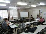 手づくり小物雑貨市・報告会('08.5.17).jpg